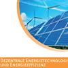 EnergieCluster Nordhessen
