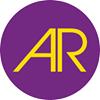 AR Residential Ltd