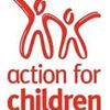 Layfield Children Centre