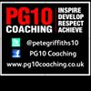 PG10 Coaching