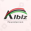 Fondacioni Albiz