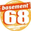 Basement68 - Design and Illustration