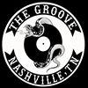 The Groove Nashville