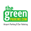 The Green Parking