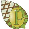Pinewood School Academy Trust