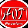 HOT -House of Talent Entertainment