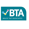 BTA - Bruce Tait Associates