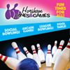 Horsham Lanes and Games
