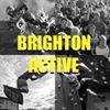 Brighton Active