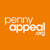 PennyAppeal