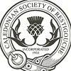Caledonian Society of Restigouche