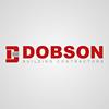 Dobson Building Contractors
