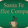Santa Fe Coffee Company Bracknell