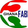 Ghana Fab-Lab