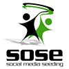SoSe - Social Media Seeding Ltd