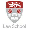 Lancaster University Law School - Law