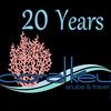 Coral Key Scuba & Travel
