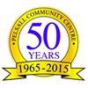 Pelsall Community Centre