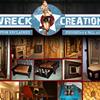 Wreck Creation
