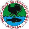 Frogn Jeger og Fiskerforening