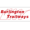 Burlington Trailways