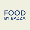 Food By Bazza