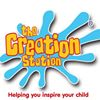 The Creation Station Middlesex Osterley