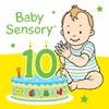 Baby Sensory Barn