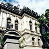 Victoria Law School