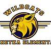 Winnetka Elementary School