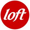 Loft Digital