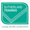 Sutherland Training RTO code 31956