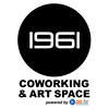 The 1961 Coworking & Art Space