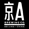 Jing-A Brewing Co.