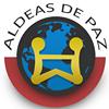 Fundacion Aldeas de Paz