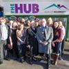 Holdbrook Hub
