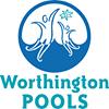 Worthington Pools