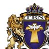 Trinity Broadcast Network (TBN)