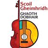 Scoil Gheimhridh Ghaoth Dobhair