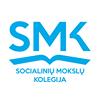 SMK Socialinių mokslų kolegija