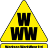 Worksop Workwear Ltd
