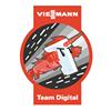 Viessmann Digital