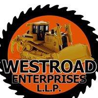 Westroad Enterprises LLP