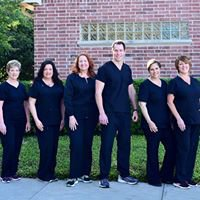 Anthony Dillard, DDS Family and Cosmetic Dentistry