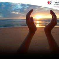 Summit Associates - Thrivent Financial