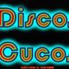 Discos Cucos