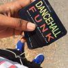 Dancehall Funk