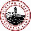 Stirling Albion FC Community