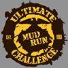 Ultimate Challenge Mud Run - 25th Anniversary Run 05.19.18