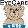 Eye Care 4 Kids
